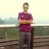 fared (avatar)