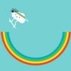 teetinghui (avatar)