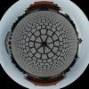rachelicious (avatar)