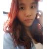 adelyn777 (avatar)