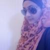 sheikhaafeeqah (avatar)