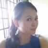 yekelaine (avatar)