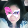 wanmarla (avatar)