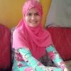 linda_lovely (avatar)