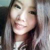 mmainee (avatar)