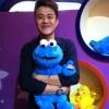 cookiempae (avatar)