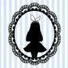 bottledfeelings (avatar)