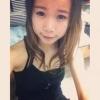 chris11 (avatar)
