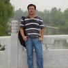 liulei (avatar)