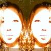 stlrng (avatar)
