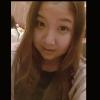emoko0211 (avatar)