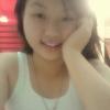 jingwen0527 (avatar)