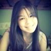Chu Cheryl (avatar)