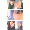joeyw143 (avatar)