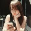 elizzieeee (avatar)