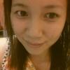 theanna1689 (avatar)