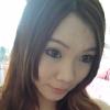 wish4ver (avatar)