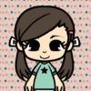 Gracioning (avatar)