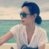 munkysuperstar (avatar)