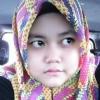 nurfirzana (avatar)