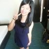 ruijingsiow (avatar)