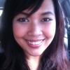 caramelle (avatar)