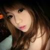 mikowong0218 (avatar)