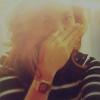 rozzrozza (avatar)