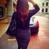 syafenaezwahid (avatar)