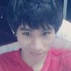 princeedward07 (avatar)