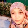 lilyizaty (avatar)