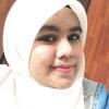 fana164 (avatar)