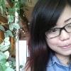 jsmne (avatar)