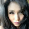 irmsuperwomen (avatar)