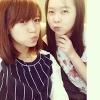 jyie514 (avatar)