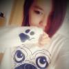 yuu2761 (avatar)