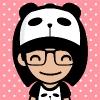 evelyn_lifang (avatar)