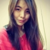 szeyuen93 (avatar)