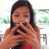 quintyn (avatar)