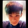 woonhong (avatar)