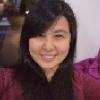 Ana (avatar)