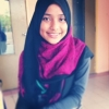 Nur Shuhada (avatar)