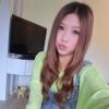 rainbowlee (avatar)