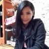 Mifyn Choo (avatar)