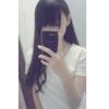 shiqiing (avatar)