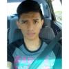 farhansinclair (avatar)