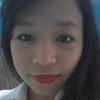 missyka (avatar)