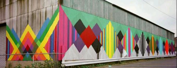 Montari Monte (cover image)
