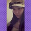 angeline_0401 (avatar)