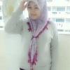 nabylazulkeflee (avatar)